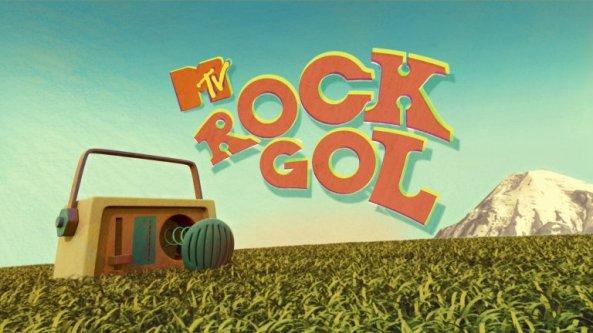 rock-gol