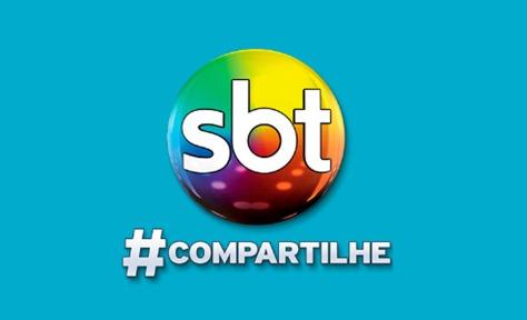 SBT determina programas inéditos em todas as atrações durante as férias de janeiro