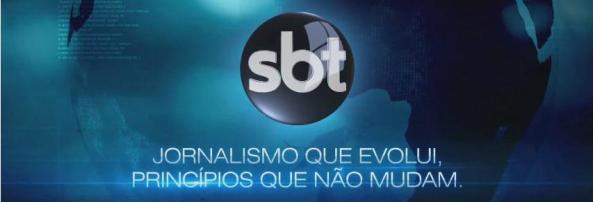 SBTjornalismo2013