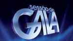 369c5-sessc383o-de-gala