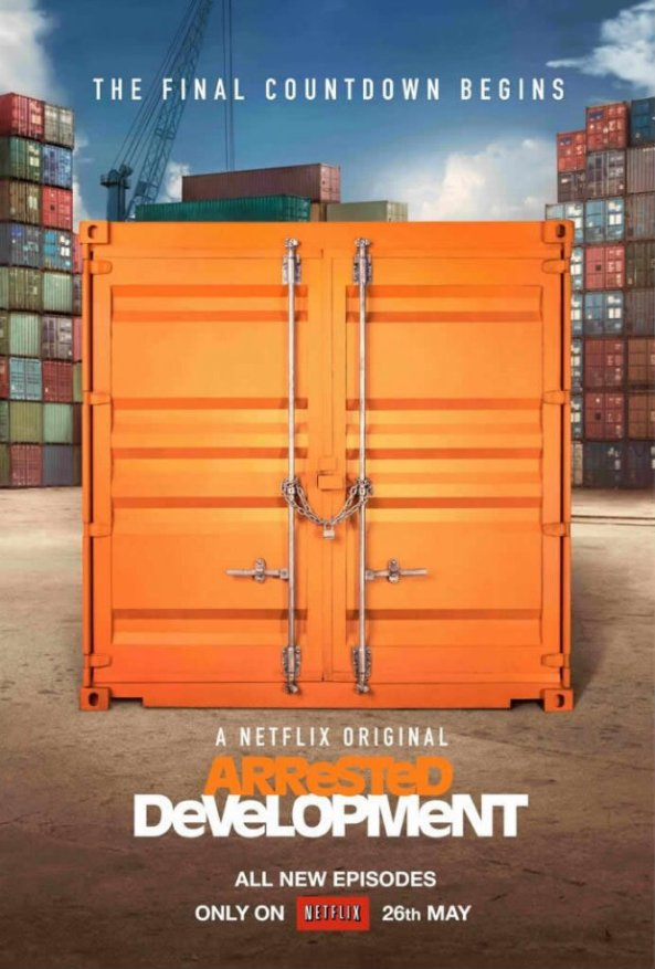 Arrested-Development-s4-poster