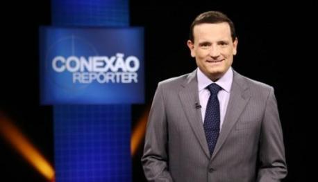 Conexão Repórter vence Globo Mar e Jornal da Globo nesta quinta (23)