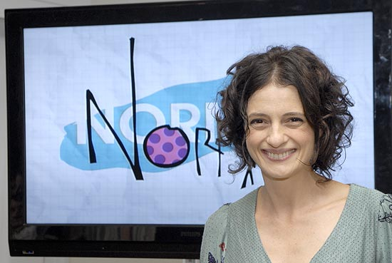 Denise Fraga - Norma