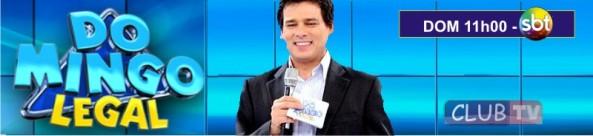 Domingo Legal (07/07/2013)