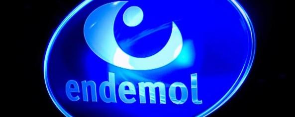 SBT retoma negociações com a Endemol