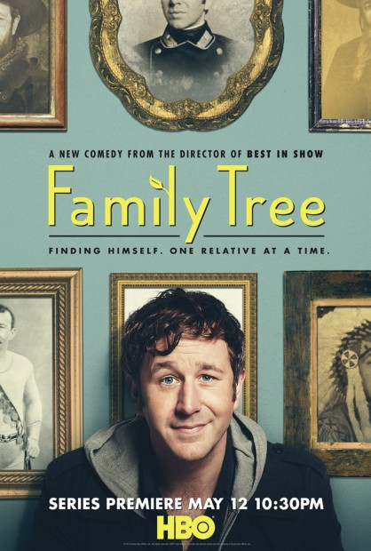 family-tree-poster