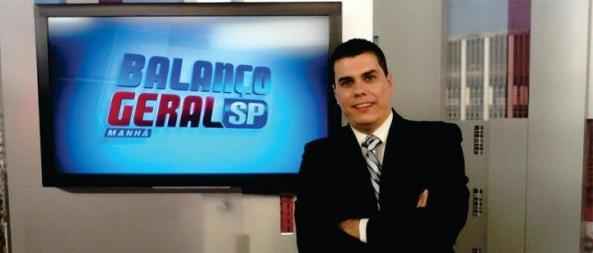 Giuliano-Marcos