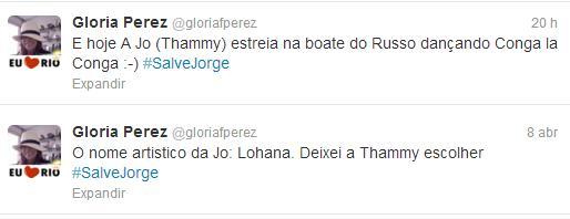 gloriatw