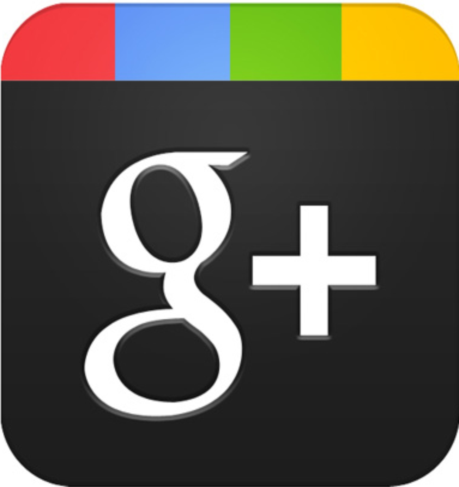 Página no Google Plus