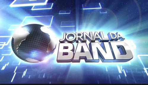 Jornal da Band  sofrerá refiormulações
