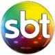 logosbt2012