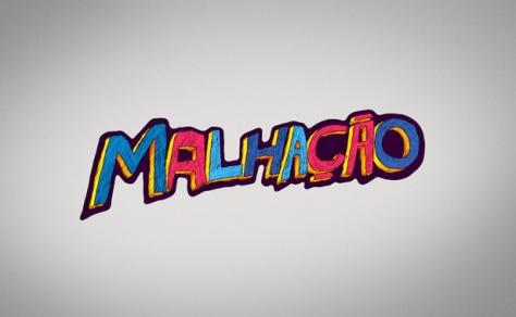 Globo encerra as gravações da atual temporada de Malhação