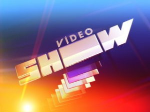 novo-logo-do-video-show-2013