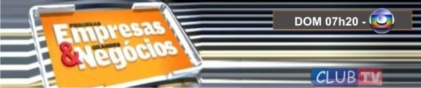 Pequenas Empresas & Grandes Negócios (24/11/2013)