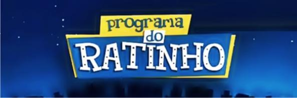 Programa do Ratinho: hoje 23/04/2013
