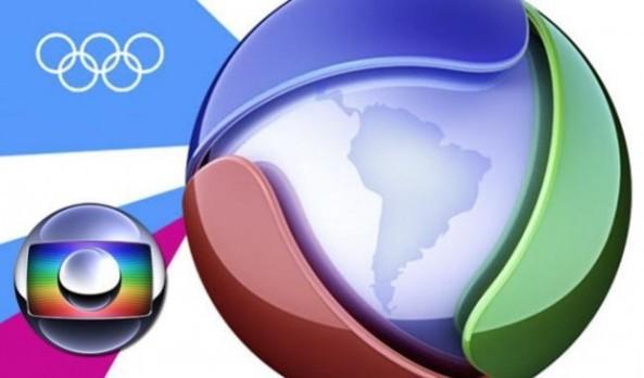record-x-globo-olimpiadas1-620x364