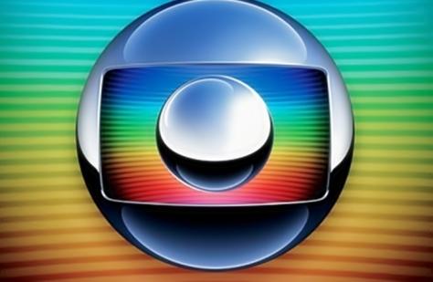 """Globo promove """"dança das cadeiras"""" em diversas atrações"""