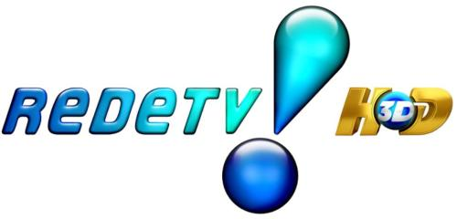 redetv-hd-3d1