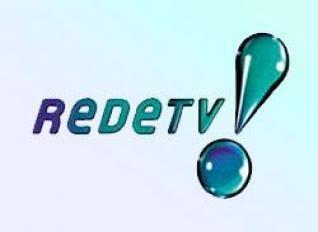RedeTV! busca transmissão de novos eventos esportivos