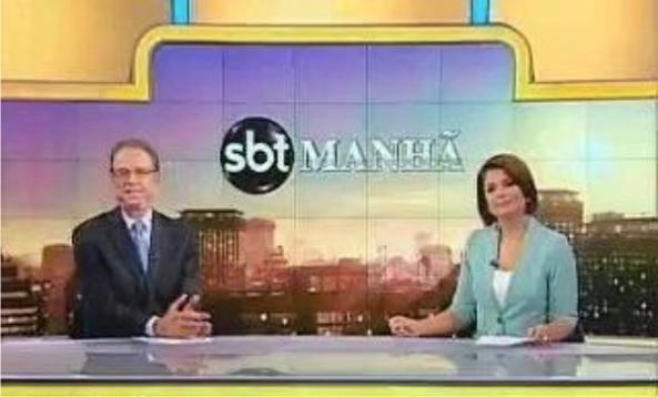 sbtmanha2