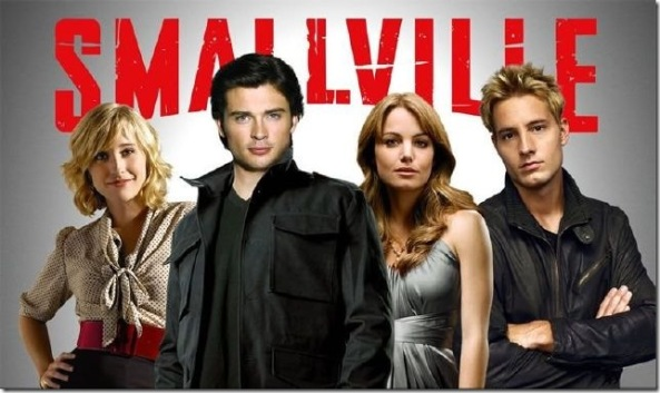 smallville9capa_thumb