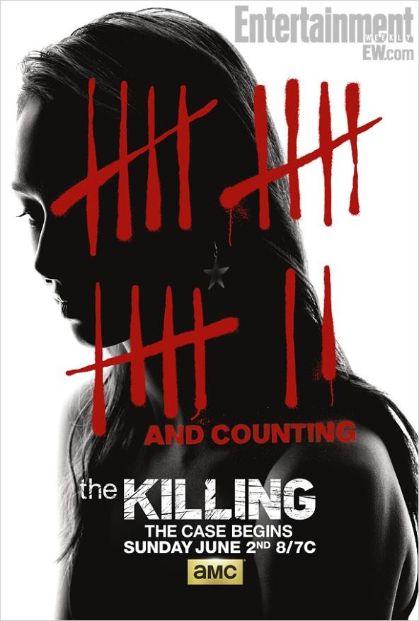 The-Killing-3-temporada-poster
