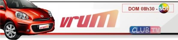 Vrum (22/12/2013)