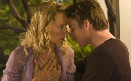 Globo exibe o filme Terapia do Amor na Sessão de Gala