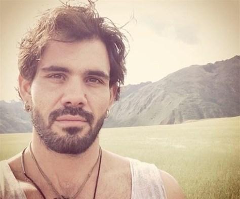 "Juliano Casarré afirma que sofre Bullying por conta de ""chupetinha"""