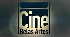 cinebelasartes