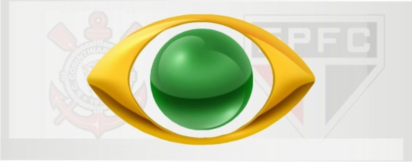 Grupo Bandeirantes pretende lançar canais de todos os times de futebol