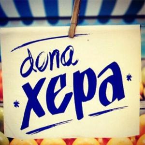 Dona Xepa 2