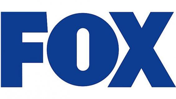 fox_logo_a_l