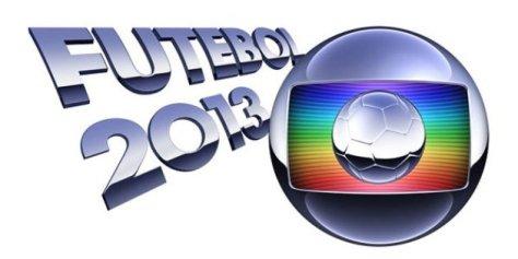 Globo deve deixar de exibir partidas das Libertadores