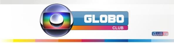globoclub2013