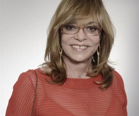 Gloria Perez teria se inspirado em Guilherme de Pádua para final de Wanda em Salve Jorge
