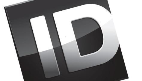 GVT abre sinal do canal Discovery TD gratuitamente