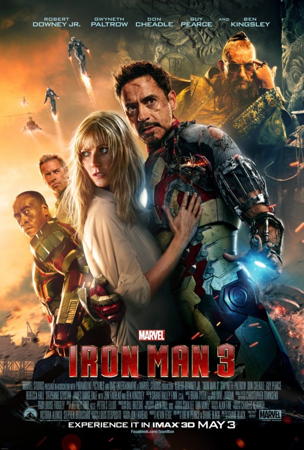 iron_man_three_ver11_xlg