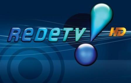 RedeTV perde mais um diretor comercial