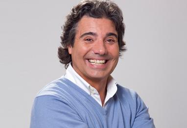 João Kleber