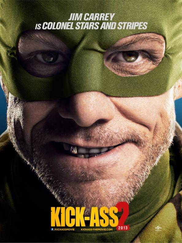 kick-ass-2-poster-carrey