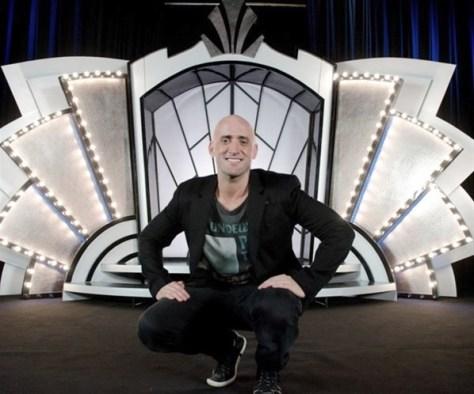 Paulo Gustavo ganha três novos projetos no Multishow