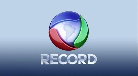 """""""Não há chance nenhuma da Record ser líder em cinco anos"""". declara Arthur Viváqua em entrevista"""