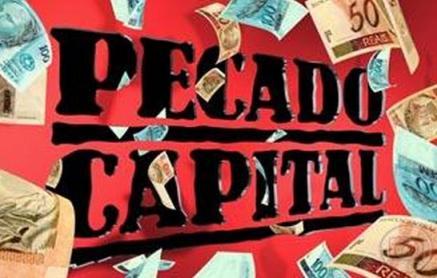 Pecado Capital estaria sendo alvo de protestos de fãs do canal Viva
