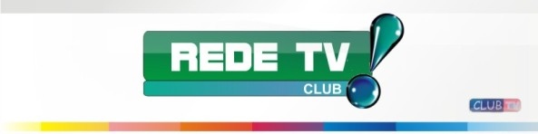 redetvclub2013
