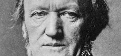 Compositor Richard Wagner será homenageado em especial da GVT