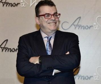 Walcyr Carrasco pode ter suas férias encurtadas na Globo