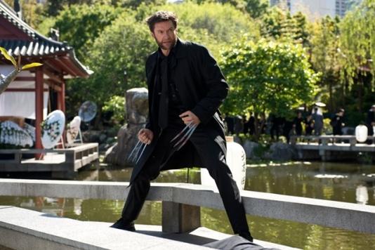 Wolverine ganha a chance de ser imortal no novo filme que estreia nos cinemas em julho