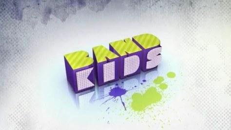 Band Kids registra boa audiência