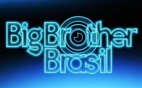 Globo prevê cancelamento em regulamento do BBB14